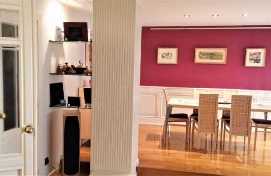 7 bedroom flat for sale in Cabañal, Valencia