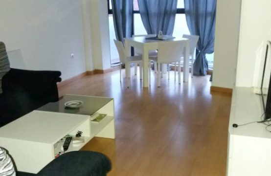 1 bedroom apartment for sale in Benicalap, Valencia