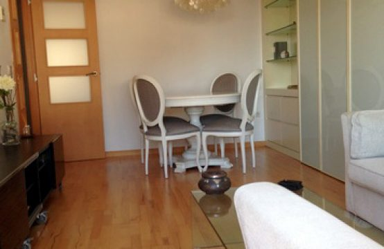 2 bedroom flat for sale in Puzol
